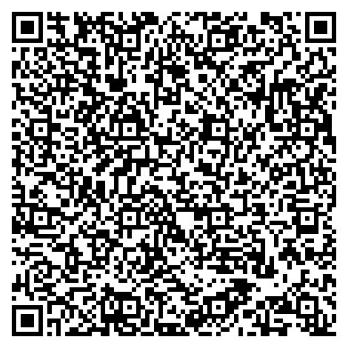 QR Code GianLupo