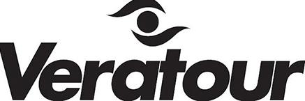 Veratour_logo