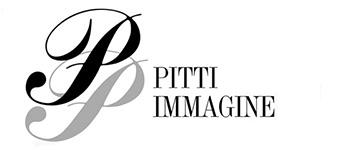 pitti_immagine_logo