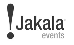 Jakala-Events-logo