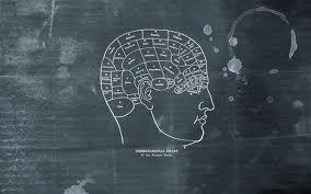 mentalismo o prestigiazione