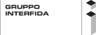 Logo_GruppoInterfida