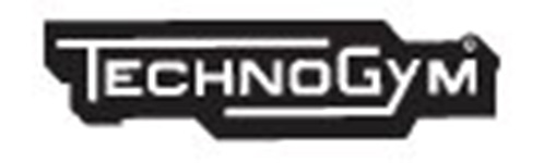 TechnogymLogo
