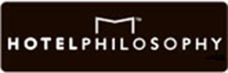 hotelphilosophy