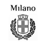 logo_comune_milano