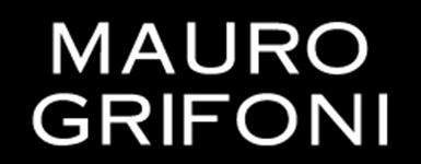 mauro-grifoni